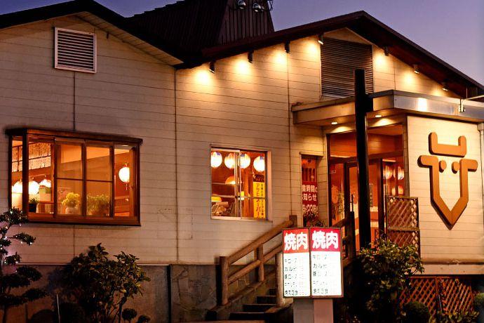 月収30万円が可能な飲食店のキッチンスタッフ_焼肉ハウス かもがた